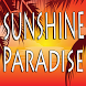 Sunshine Paradise - Smart composer for Soundcamp by Soundcamp