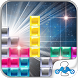 Destroy Brick Block by M2 Studio Game