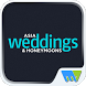 Asia Weddings & Honeymoons by Magzter Inc.