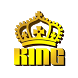 King Material Suppliers by Myanmar Business Group