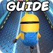 Guide Minion Rush by Oleg Zuk