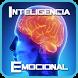 La Inteligencia y el Bienestar Emocional