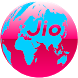 Jio Web Browser by VEVO.