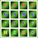Card Game of Hero Memory App by supasiapp