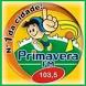 Rádio Primavera FM by Suaradionanet