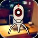 CafeCam - Security Camera