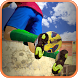 Street Soccer ChampionShip by Titanium Games