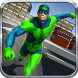 New Superhero City Fighter Home Coming by TapSim Game Studio