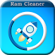 Ram Cleaner: Clean Master