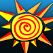 Sunny Dayz Tanning Salon by Total Loyalty Solutions