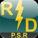 Your Rapid Diagnosis PSR by WWW Machealth Pty Ltd