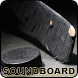 Soundboard Icehockey Ditties by Sunlight Games GmbH