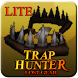 TRAP HUNTER -LOST GEAR- LITE by ASH
