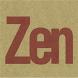 ヘア&ネイルサロンZen(ゼン)公式アプリ by 株式会社ティビィシィ・スキヤツト