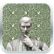 The Prince, by Niccolo Machiavelli by Vii
