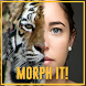 Face Morphing - Animal Faces Pro by oldshoppro