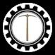 RigManager [Управление майнинг-фермой] by HexAxis