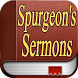 Spurgeon's Sermons Part2 by Igor Apps
