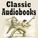 Classic AudioBooks by EGroup