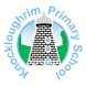 Knockloughrim Primary School by ParentMail