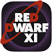 Red Dwarf XI : The Game by UKTV Media Ltd.