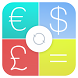 Currency Converter by Cool-apps