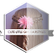 Cute Little Girl Hairstyles by Ghaztee Apps