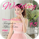 Perfect Wedding New Magazine