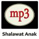 Shalawat Anak mp3 Lagu Pilihan by yaunikarmila