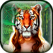 Animal Face Photo Maker by Top Apps Photo Montage