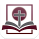 Iwolerikan Evangelical by B and O Technologies.com