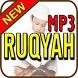 Ruqyah MP3 Full