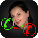 Fake Call GirlFriend by App Phobia