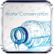 Water Conservation by ACS Media Group