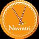 Navratri Garba Steps by SH App World