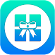 Gift Code - GiftCode by NGUYENVANHIEN