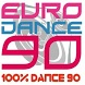 Radio Eurodance 90 by Jolivet Cedric