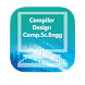 Compiler Design by Engineering Apps