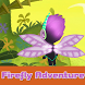 The FireFly Adventure Games by PJ Masks Pj masks pj masks pj masks free game 2016