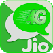 new free call Jio4GVoice Tips by free gems free coins