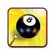 Ultimate Pool Challenge 3D by Games Planet - Zombies, Sniper, Racing, Simulation
