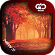 Autumn Live HD Wallpaper by Gavin Corp