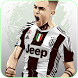 Paulo Dybala Wallpapers by GooberStudio