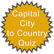 Capital City to Country Quiz by Thupten Choephel