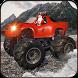 Christmas Santa Jeep: Offroad Mania by Hush Games