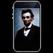 Full Caller ID (call screen) by kigate team