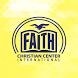Faith Christian Center Intl. by Lightcast.com