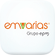 Emvarias by Mapira