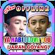 Lagu Gus Azmi Ya Nabi I Love You | Offline