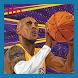 Kobe Bryant Wallpaper HD by Minim17